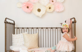 12 Nursery Trends for 2017...