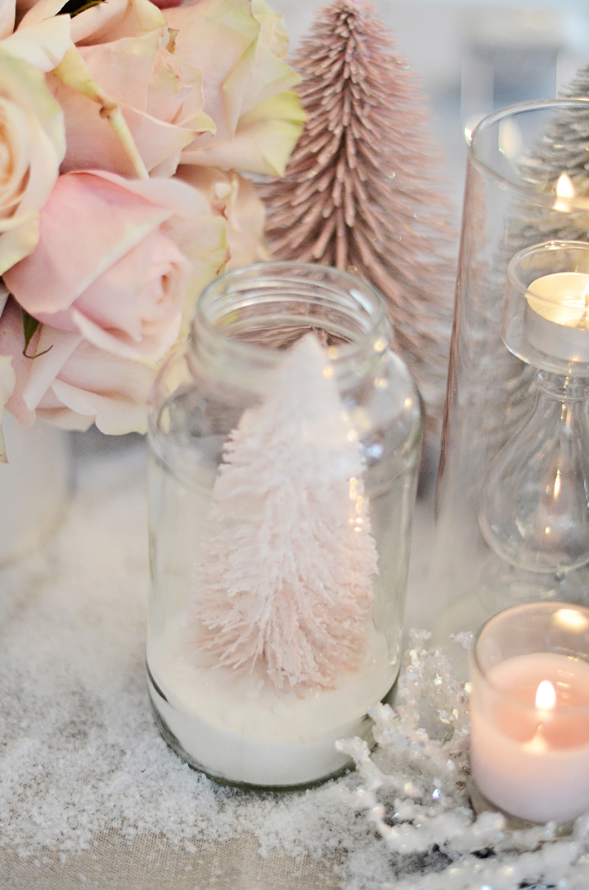 How to Plan a Winter Birthday Party Ideas for Baby's First Birthday