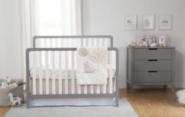 Introducing a Design Duo Your Nursery Will Adore!...