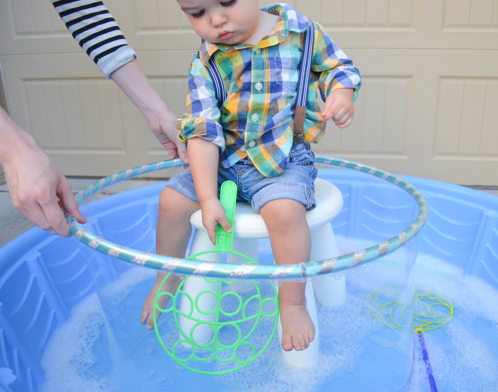 6 Outdoor Activities for Toddlers You Can Do in Your Own Backyard...
