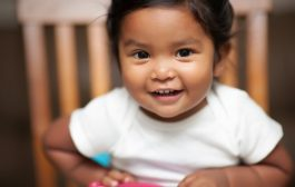 Chicago: Latino Babies needed for independent film...
