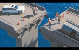 World's Funniest Engineering Fails...
