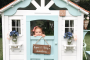 8 Playhouses So Amazing You'll Want to Move In...