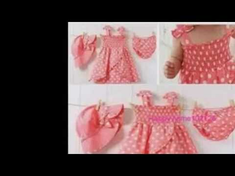 Dress your Kid nicely - Best and Top Dress Ideas...
