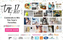 Win 17 Products You MUST Have in 2017!...