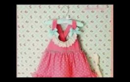 Best Baby Designs - Dress Ideas...