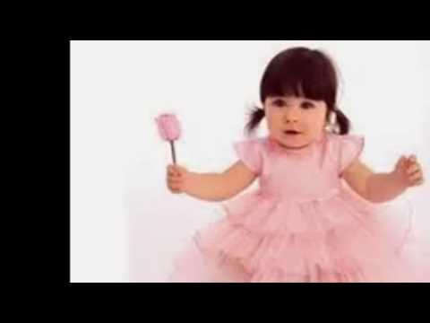 Baby Girl Best Dress Ideas - Make Your kid a Prince...