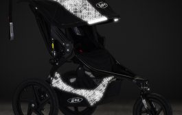 The Old Trick that Really Helps Babies Sleep and the Stroller tha...