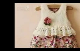 Cotton Collection for Nice Babies - Latest Ideas...