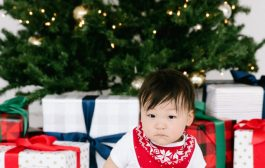 4 Instant Holiday Memory Makers for Your Family...