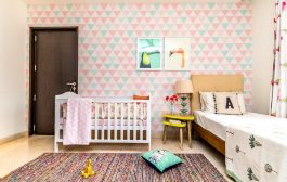 Vote for Your Favorite Room of the Month!...