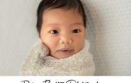 Newborn babies wanted to work with NY Photographer...