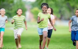Kids and Teens needed for DC Area Commercial...