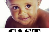 NYC Casting for Real Families!...