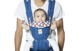 OMG! Hello Kitty Baby Carriers!...