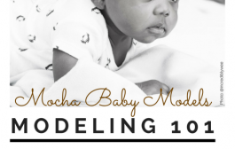 Modeling 101 Webinar – April 4th. Register now and save!...