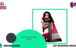 Customized Cotton Quilts & Printed Fabric By Jay Bhavani Group, S...