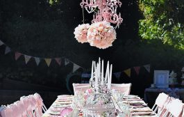 Host a Royal Wedding Inspired Afternoon Tea Party!...