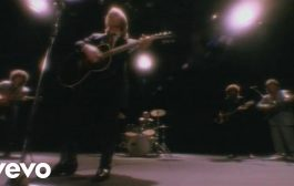 Tom Petty And The Heartbreakers - I Won't Back Down...