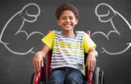Special Needs Kids Needed in Savannah...