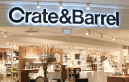 Crate & Barrel Seeking Siblings for Print...