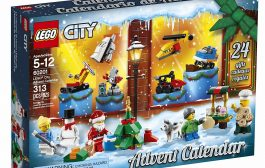 10 Advent Calendars You Can Get Soon if You Hurry!...