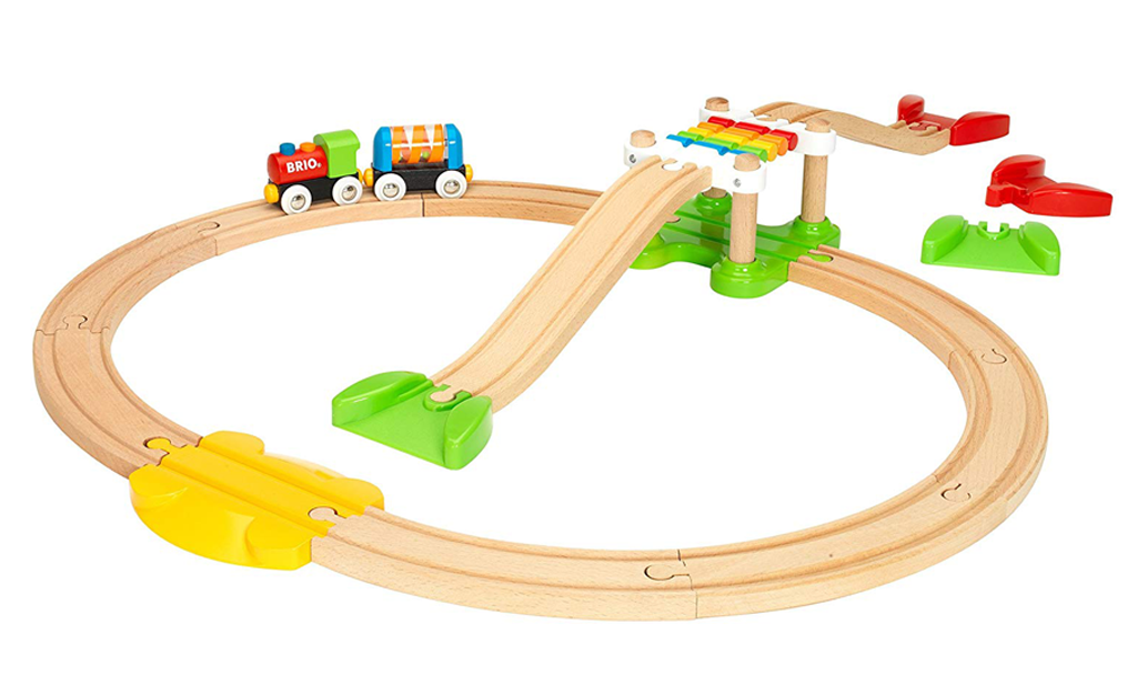 Last Minute Toys You Can Get in Time for Christmas (with Amazon P...