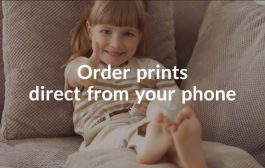 Boots Photo Printing with Printicular. In Store Photo Prints at B...