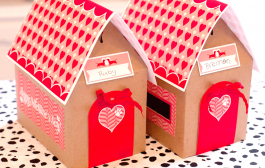 10 Free Printables for Valentine's Day...