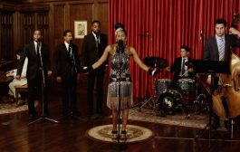 Every Breath You Take - The Police (Gospel Cover) ft. Vonzell Sol...