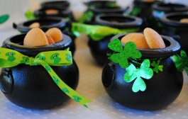 17 St. Patrick's Day Ideas for Kids...