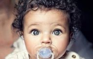 Bi-Racial Baby needed for Feature Film...