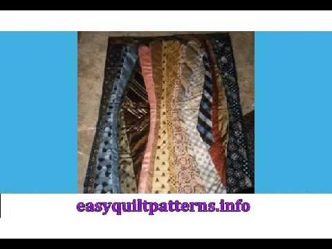 vintage quilt fabric prints vintage quilt covers online simple ki...