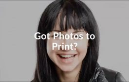How to Print Photos In Store Photo Prints at Boots Tesco Warehous...