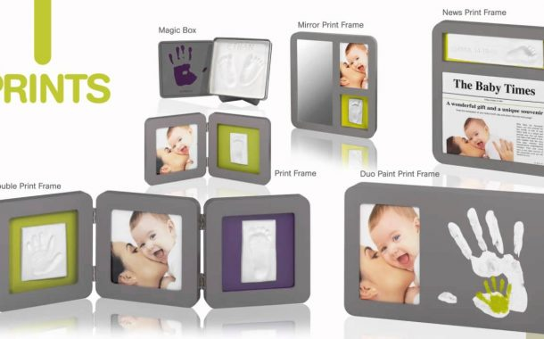 Baby Art - 2012 Collection...