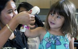 Engineer 3D-Prints Hand for Five-Year-Old...