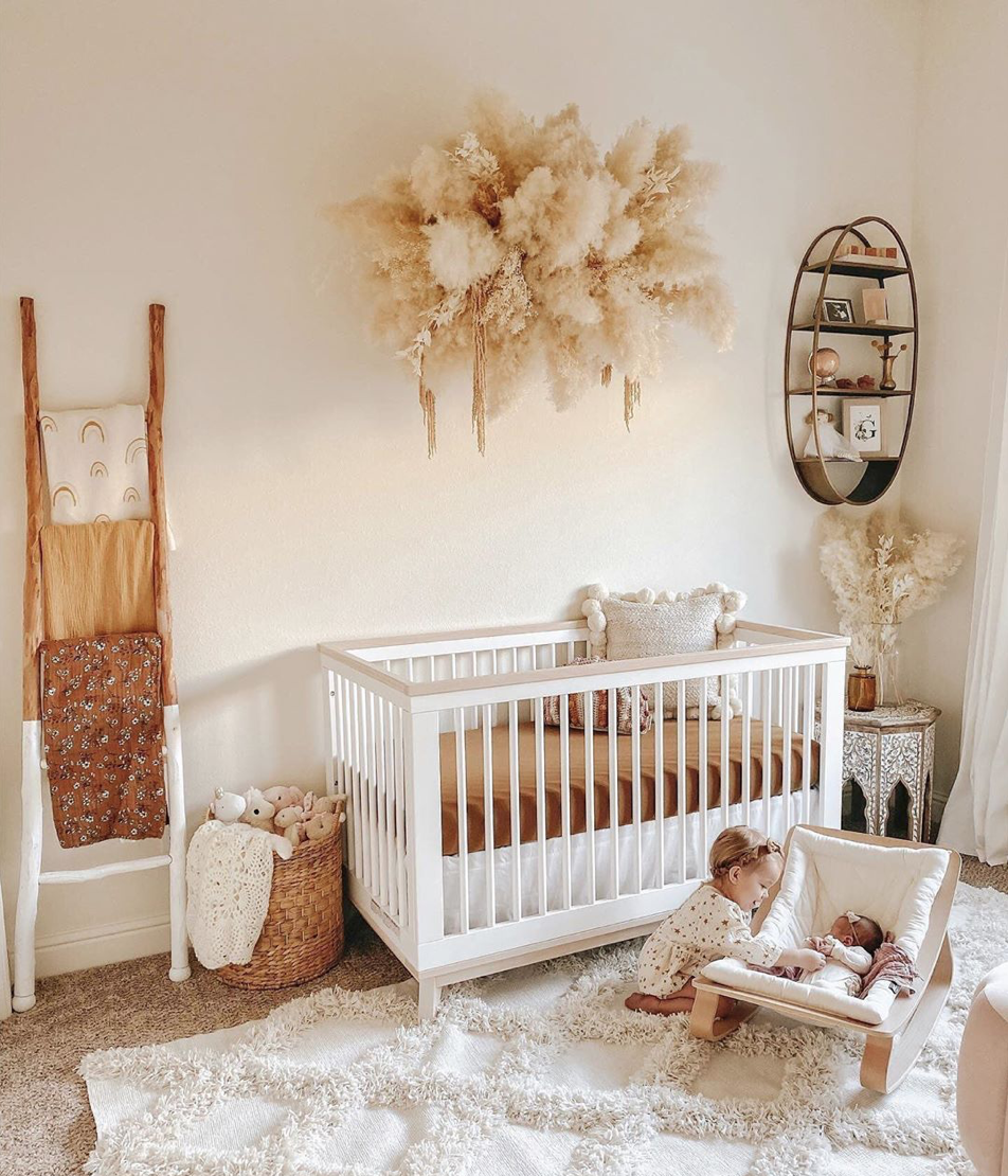 14 Nursery Trends and Children's Design Ideas to Watch for 2020...