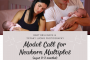 Model call for Newborn Multiples (Los Angeles)...