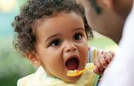 Urgent Baby and Toddler Casting! ( NYC)...