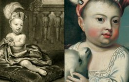 Graphic Encounters: John Singleton Copley and the World of Prints...