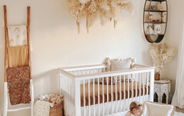 Shop the Latest Nursery Trends!...