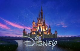 Disney Fans and Families wanted for Commercial!...