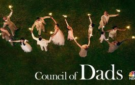 NBC's 'Council of Dads' Seeking  Newborn African- American Twins...
