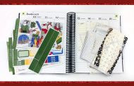 Plan With Me // Elf! (Scribble Prints Co)...
