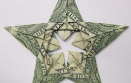 Money Matters: How much does it REALLY cost to raise a Child Star...