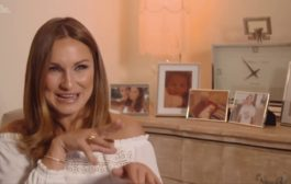 Babyprints The Mummy Diaries Sam Faiers...