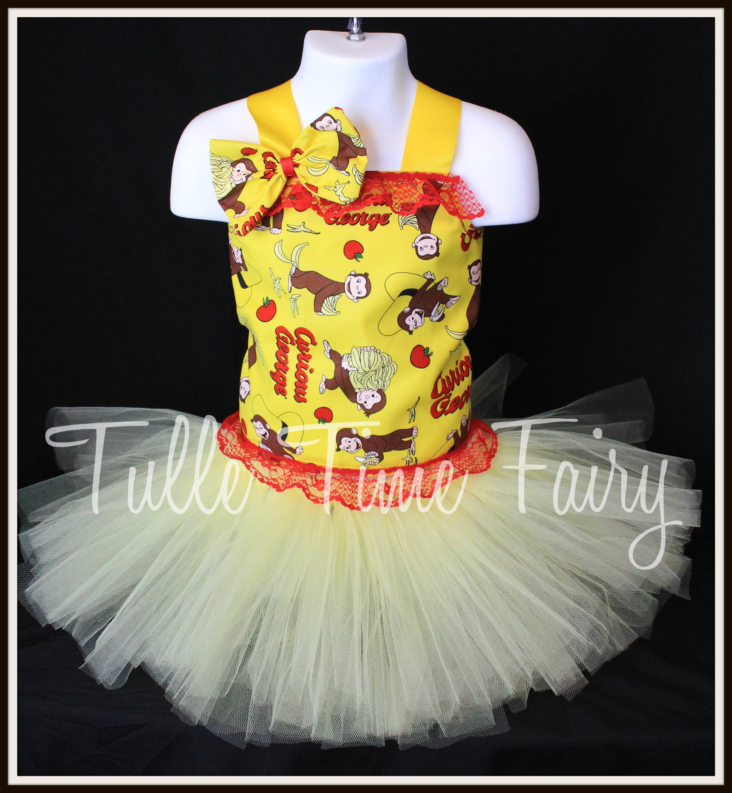 How to make a child's corset top using fabric and ribbon...