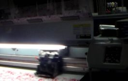 fabric-custom.com printed upholstery wedding bridal quilts athlet...