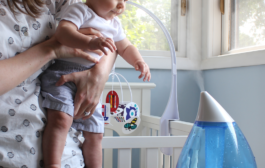 This is One Item You Won't Want to Leave Off Your Baby Registry...