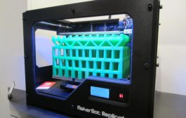 13 Amazing Things You Can Make With a 3-D Printer...